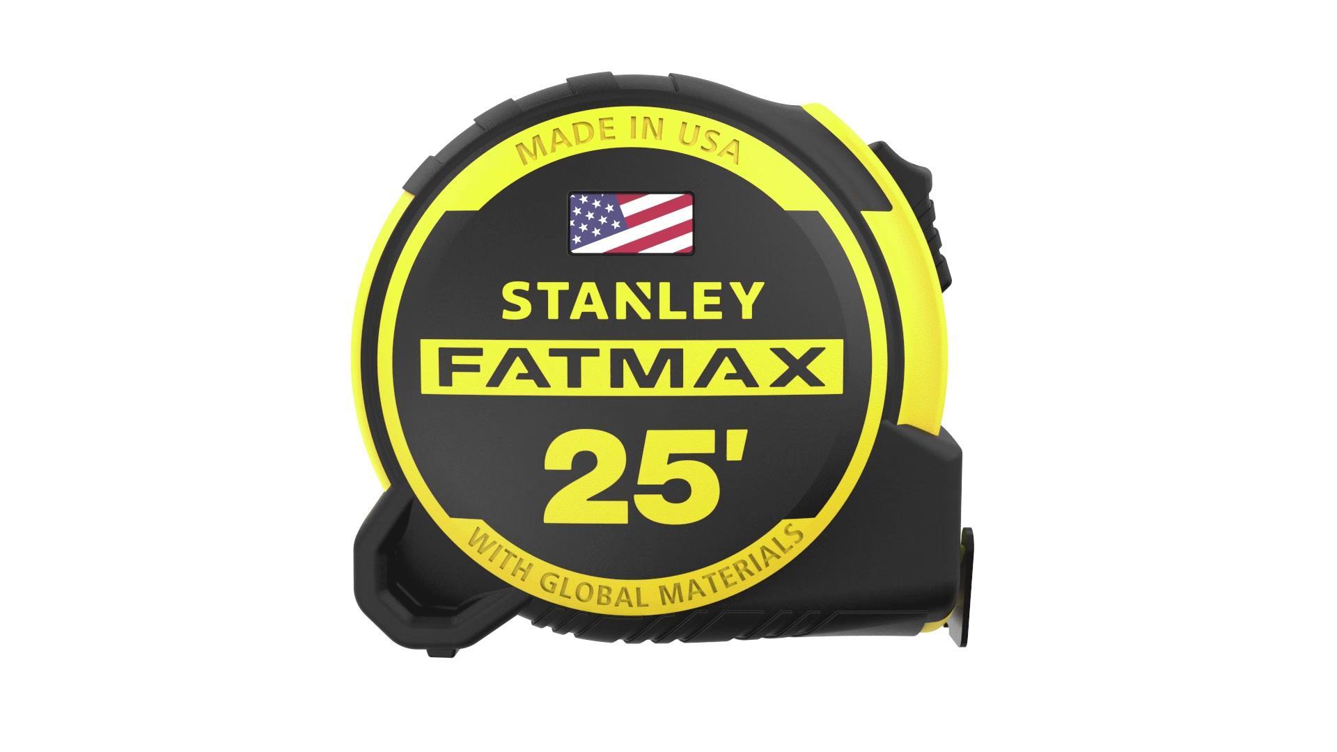 FMHT36325S | STANLEY
